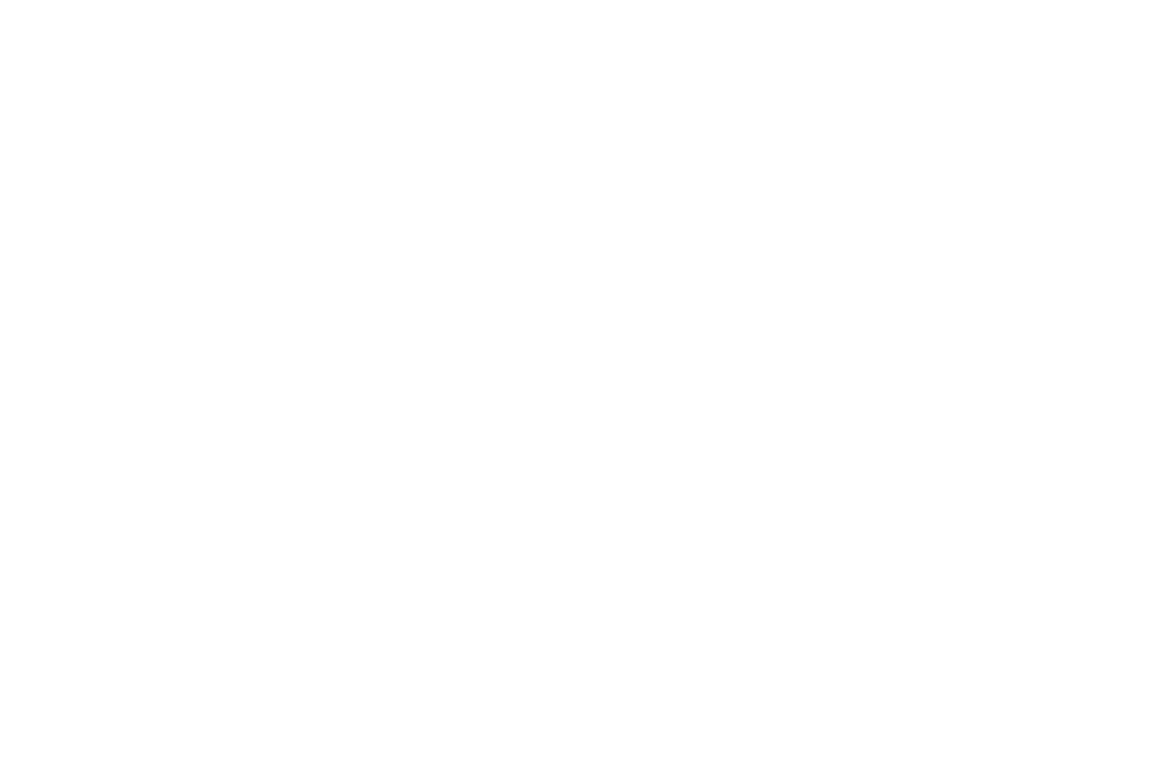 stoked surf adventures surf courses surf camps surf instructor