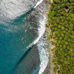 mentawai-surf-camp-mentawais-mentawai-islands-surfing-surf-charter-stoked