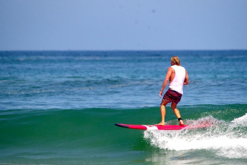 bali surf camp canggu mojo surf indo indonesia learn to surf