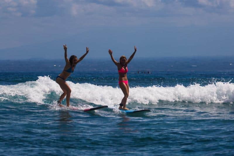 bali surf trip island hopper lombok nus lembongan mojo indo surfing