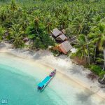 beng bengs surf camp mentawai islands surfing