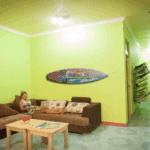 jailbreak surf inn maldives surf camp himmafushi