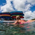 bali surf camp surf development course indonesia mojo surf indo stoked surf adventures