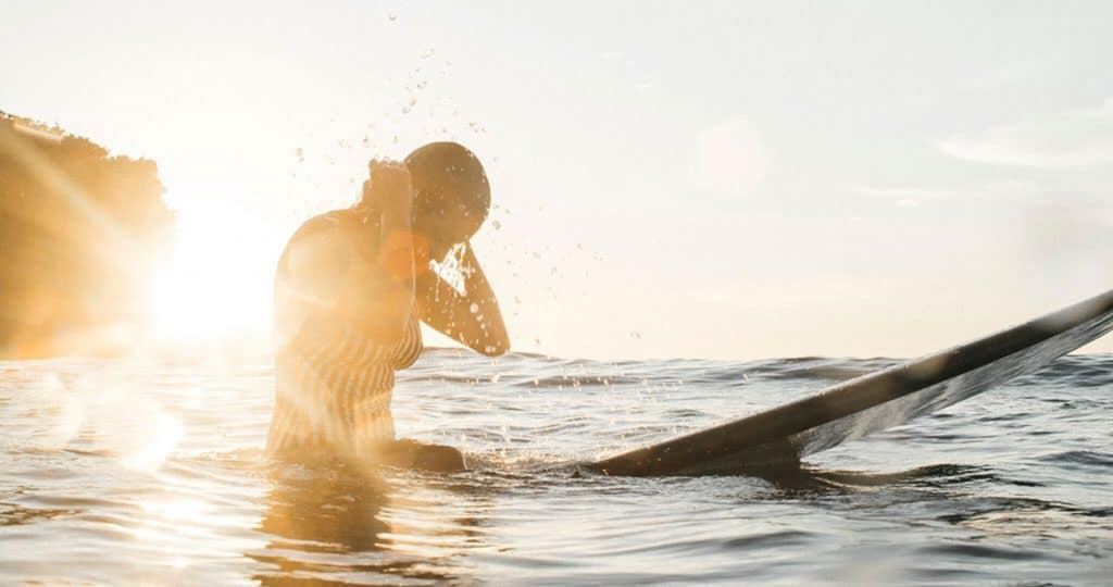 canggu surf camp bali dreamsea surf camp