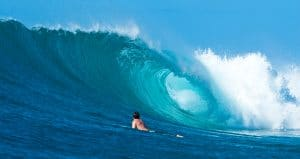 south-africa-mozambique-surf-instructor-training-course-ISA-5-of-15