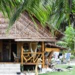 driftwood mentawai surf camp mentawais ments ebays