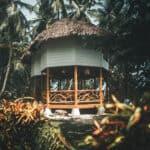 driftwood mentawai surf camp mentawais ments ebays beach bungalow 2
