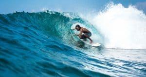 sri lanka surf camp ahangama resort surfing