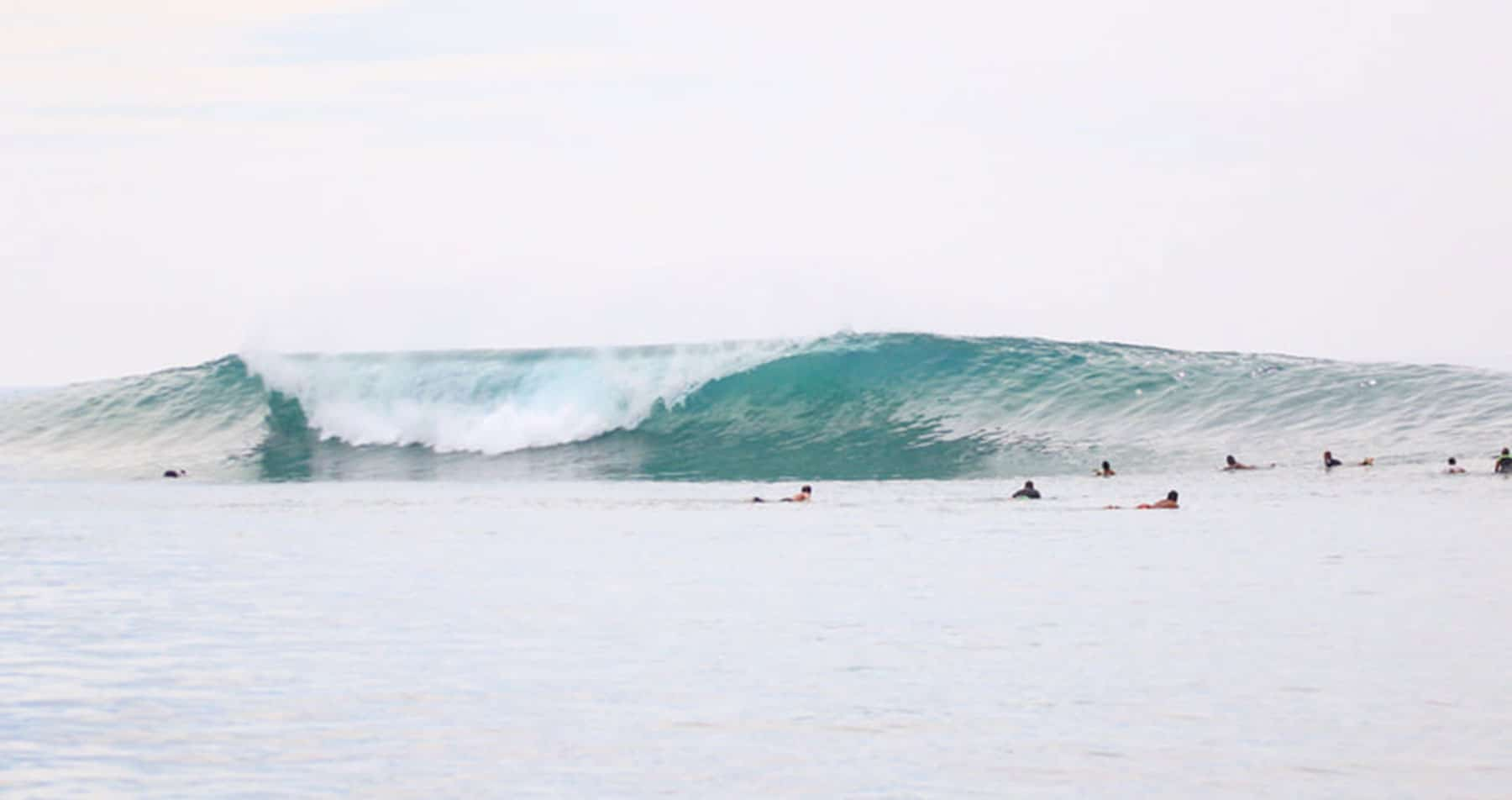 mentawai surf camp the shadow mentawai islands surfing indonesia