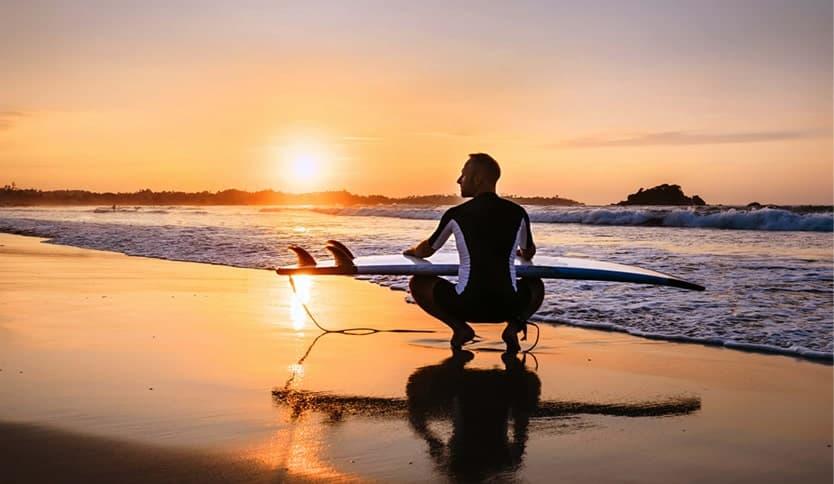 sri lanka surf camp kima surf surfing guiding weligama west coast