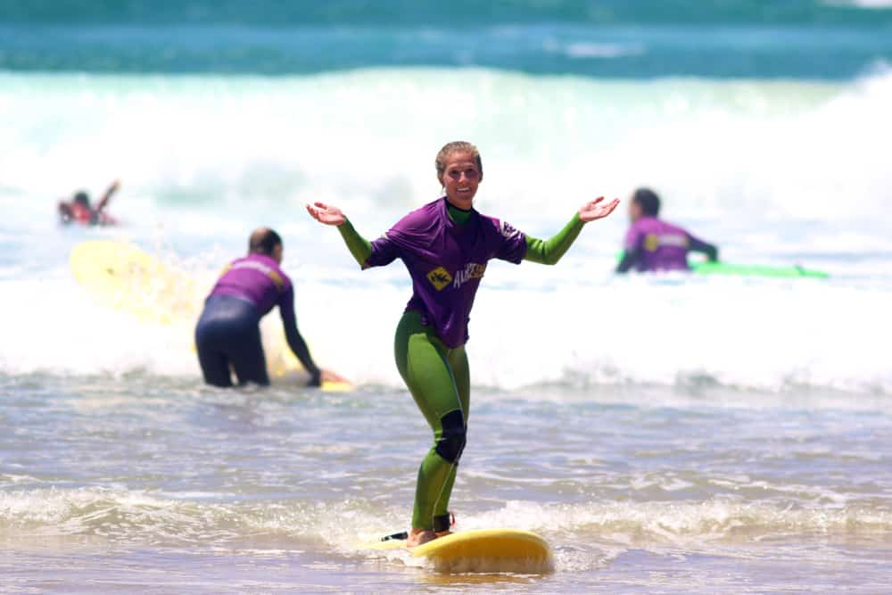 portugal surf camp sagres lagos algarve surf school learn to surf stoked surf adventures-2