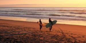 portugal surf camp roadtrip portugal surf trip mojo surf portugal algarve lisbon
