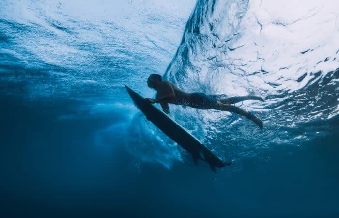 bali surf instructor course canggu bali international surf academy bisa