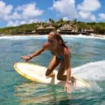 Hudhuranfushi Surf Resort lohis maldives surf surfing
