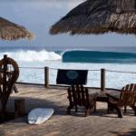adaaran hudhuranfushi maldives surf resort surfing 2