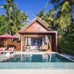 niyama private island maldives surf resort vodi beach pool villa 2