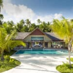 niyama private island maldives surf resort vodi pavillion