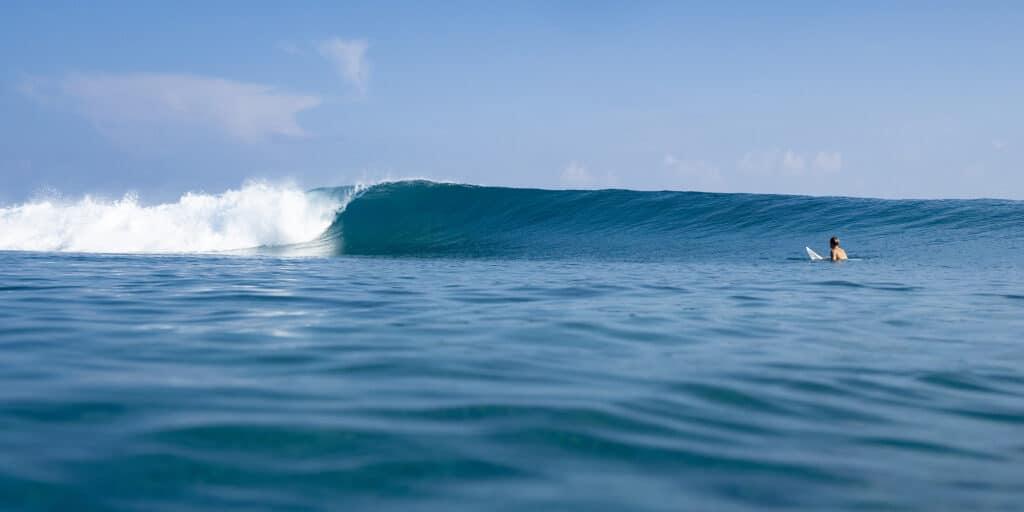 niyama private island maldives surf resort vodi stoked surf adventures