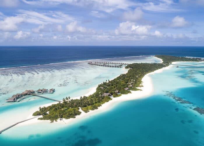 niyama private island maldives surf resort vodi surfing 2 dhaalu atoll 2