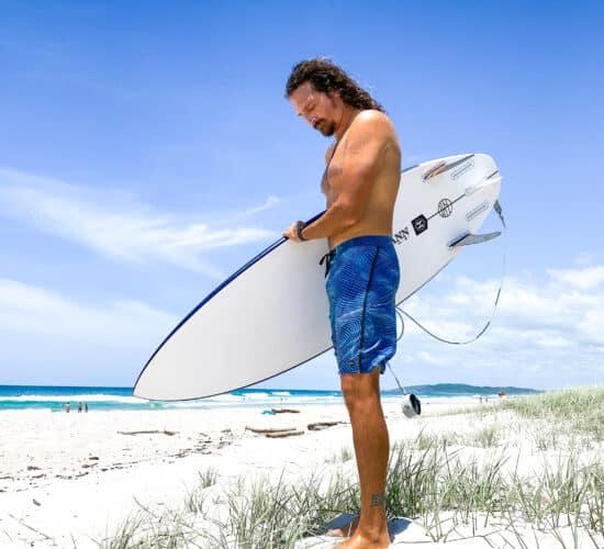 chris stevens stoked surf adventures
