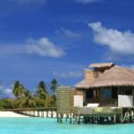 six senses laamu maldives lagoon overwater villasix senses laamu maldives lagoon overwater villa