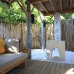 six senses laamu maldives lagoon villa pool 2