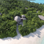 six senses laamu maldives ocean villa pool 3