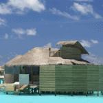 six senses laamu maldives overwater bungalow 2