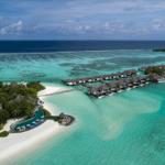 four seasons kuda huraa maldives surf resort hotel