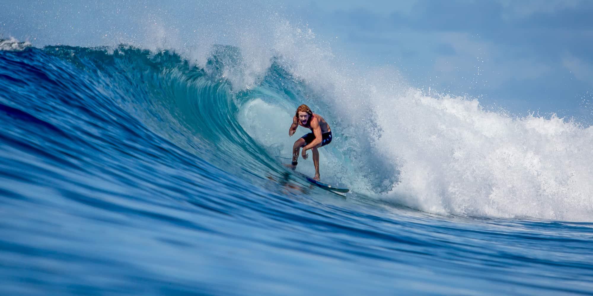MIA m.i.a mentawai surf camp mentawai islands indonesia surf trip-16