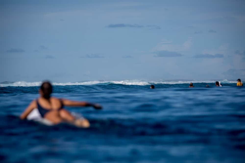 MIA m.i.a mentawai surf camp mentawai islands indonesia surf trip