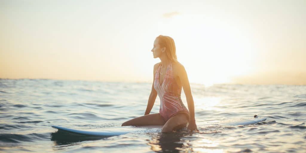 surf and yoga retreat sri lanka surf camp ticket to ride stoked surf adventures